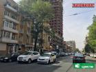ЖК Бристоль - ход строительства, фото 145, Август 2018
