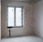 Ход строительства дома № 1 в ЖК Книги -