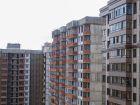 Ход строительства дома № 1 корпус 1 в ЖК Жюль Верн - фото 37, Июль 2018