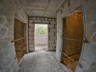 Жилой дом Каскад на Даргомыжского - ход строительства, фото 22, Сентябрь 2016