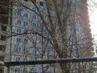 ЖК Монте-Карло - ход строительства, фото 42, Апрель 2021