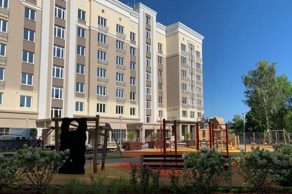 как власти будут регулировать рынок аренды жилья