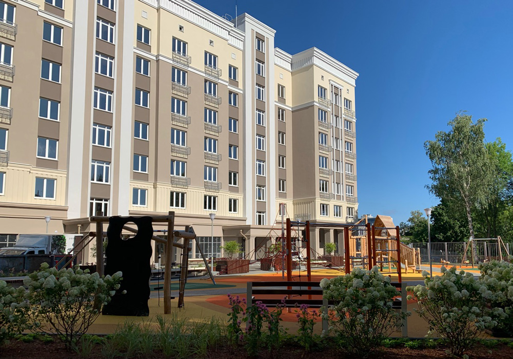 Из тени — на платформу: как власти будут наводить порядок на рынке аренды жилья